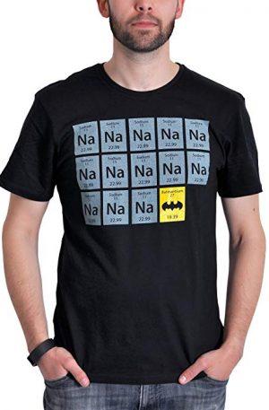 Batman – Camiseta