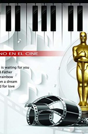 Música cinematográfica