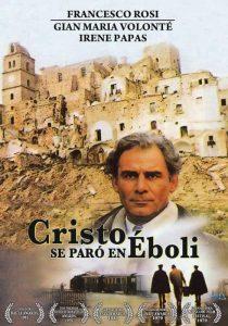 """Read more about the article """"Cristo se paró en Eboli"""""""