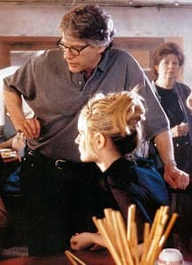 Read more about the article A David Cronenberg