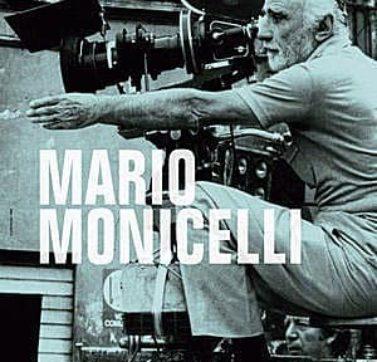 Reclusión casera | Mario Monicelli