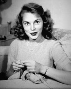 Read more about the article Janet Leigh