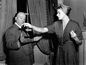 Read more about the article Ingrid Bergman ganchillera