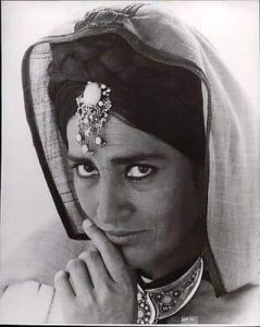 Read more about the article A Irene Papas