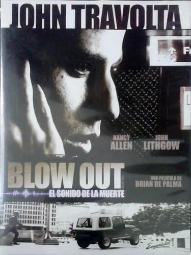 Blow Out cartel