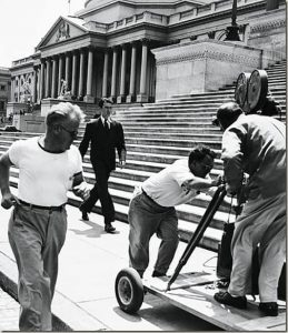Read more about the article A Frank Capra.