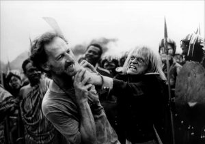 Read more about the article A Werner Herzog .